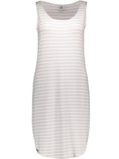 k6535 saint tropez jurk