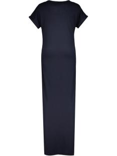 objtallulah s/s ankel dress .i 85 23022358 object jurk sky captain