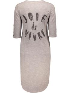 joie de vivre dress juul & belle jurk jade