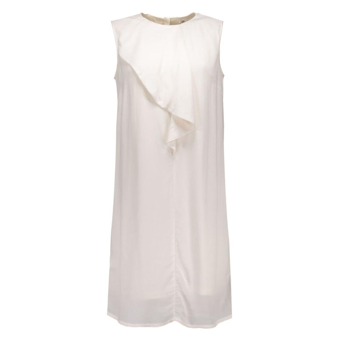 n6135 saint tropez jurk 1053