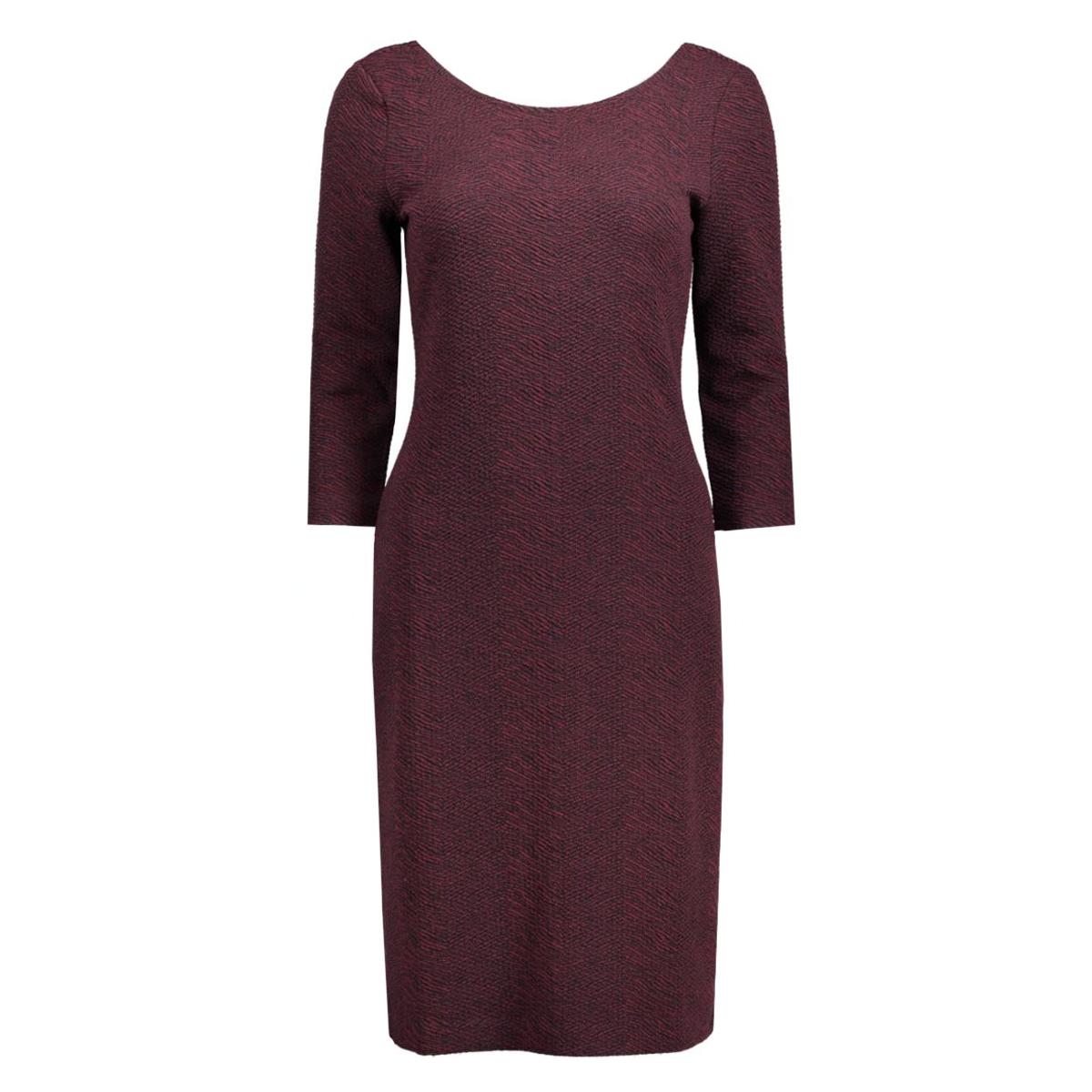 106ee1e016 esprit jurk e600