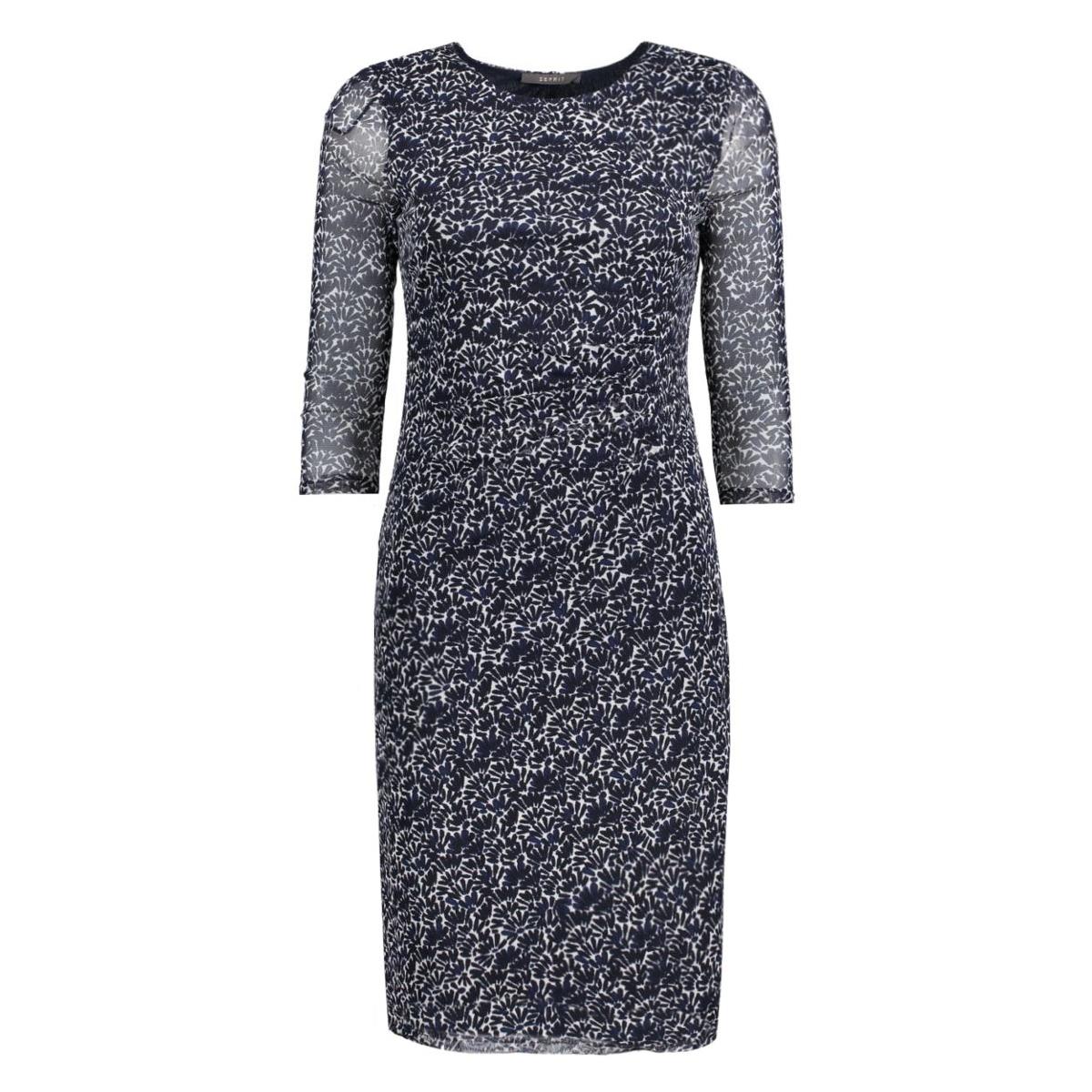 106eo1e017 esprit collection jurk e400