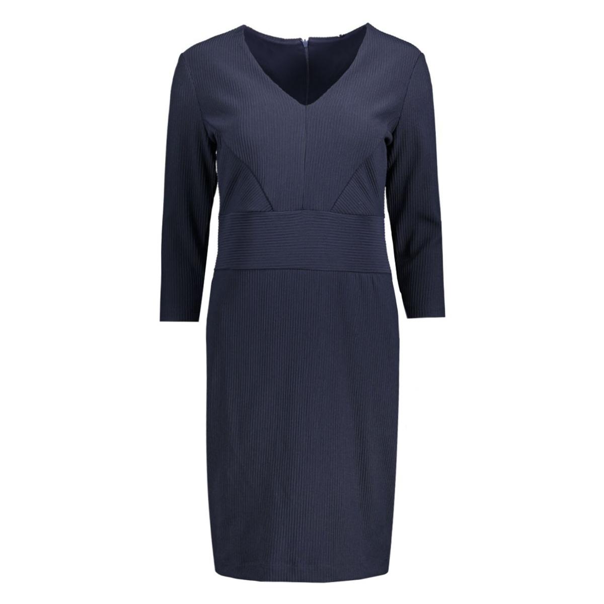 106eo1e019 esprit collection jurk e400