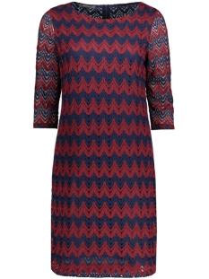 106eo1e020 esprit collection jurk e400