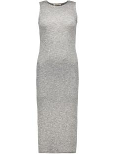 pceva sl dress 17078211 pieces jurk bright white