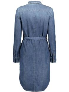 106cc1e018 edc jurk c902