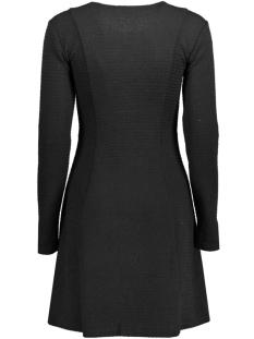 5019511.00.71 tom tailor jurk 2999