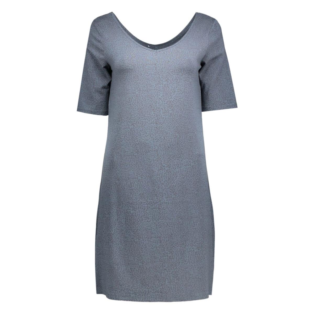 objnorly 2/4 dress 86 div 23022951 object jurk stormy weather