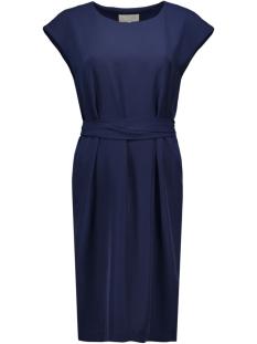InWear Jurk Veda Dress 30101197 10292 Ink Blue