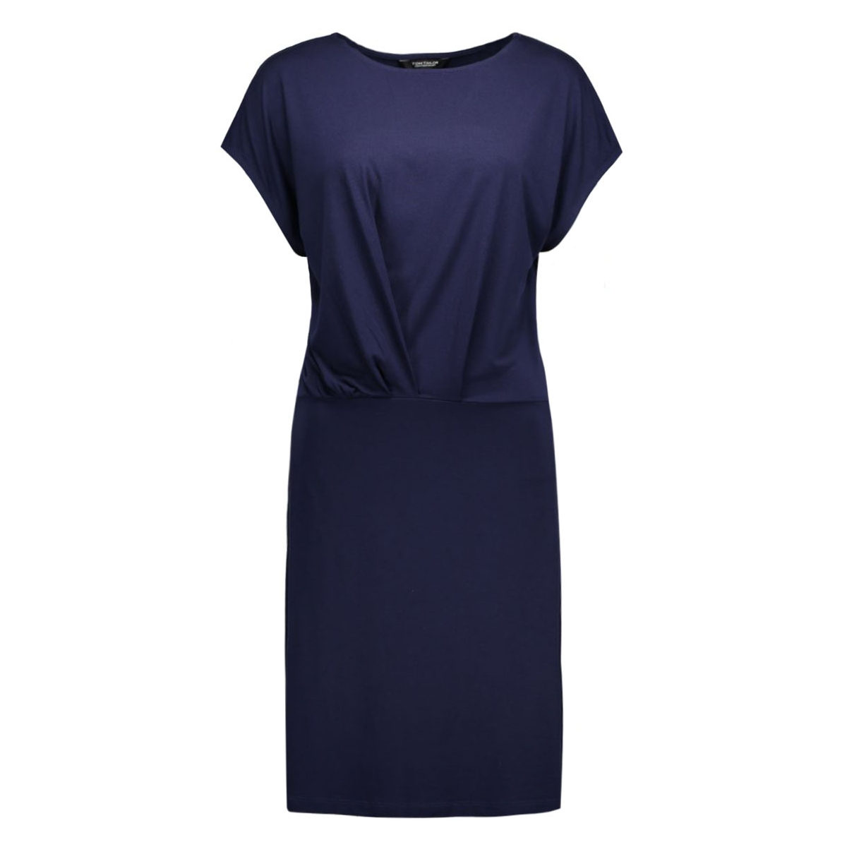 5019284.00.75 tom tailor jurk 6946