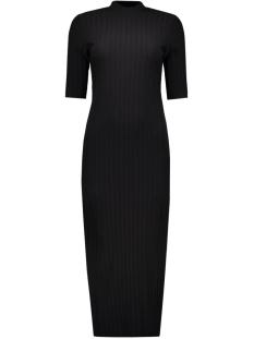 InWear Jurk Taffy Dress 30101157 10050 Black