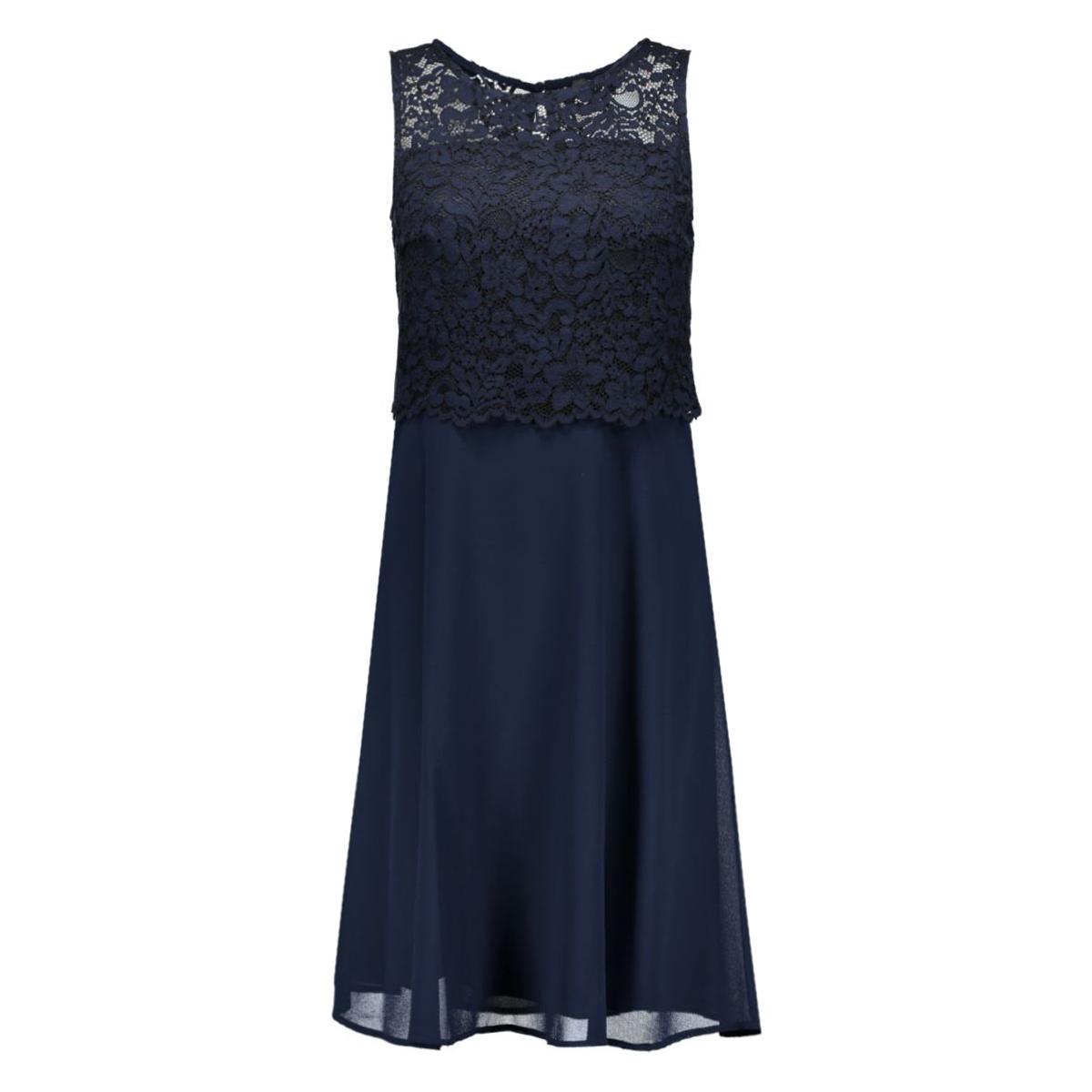 076eo1e013 esprit collection jurk e400