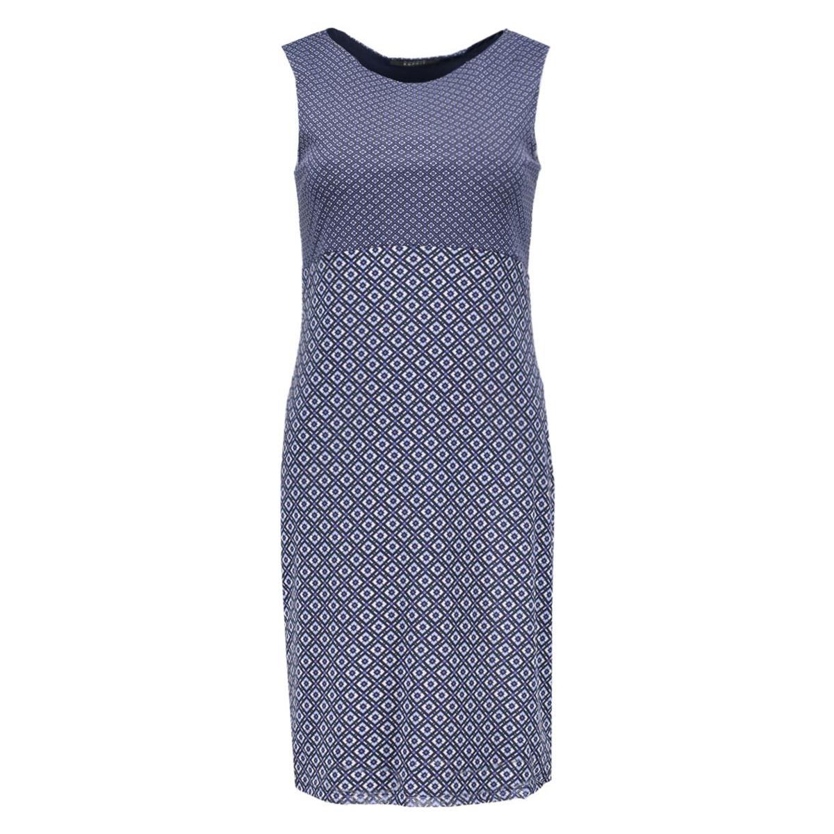 076eo1e032 esprit collection jurk e401
