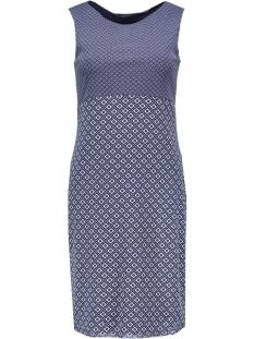 Esprit Collection Jurk 076EO1E032 E401