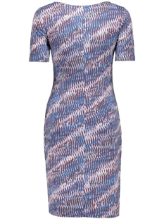 086eo1e028 esprit collection jurk e550