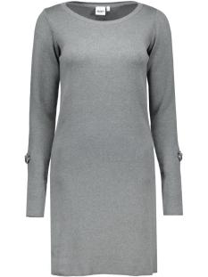 objmy l/s dress noos 23022846 object jurk noos-mgm