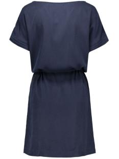 086ee1e006 esprit jurk e400