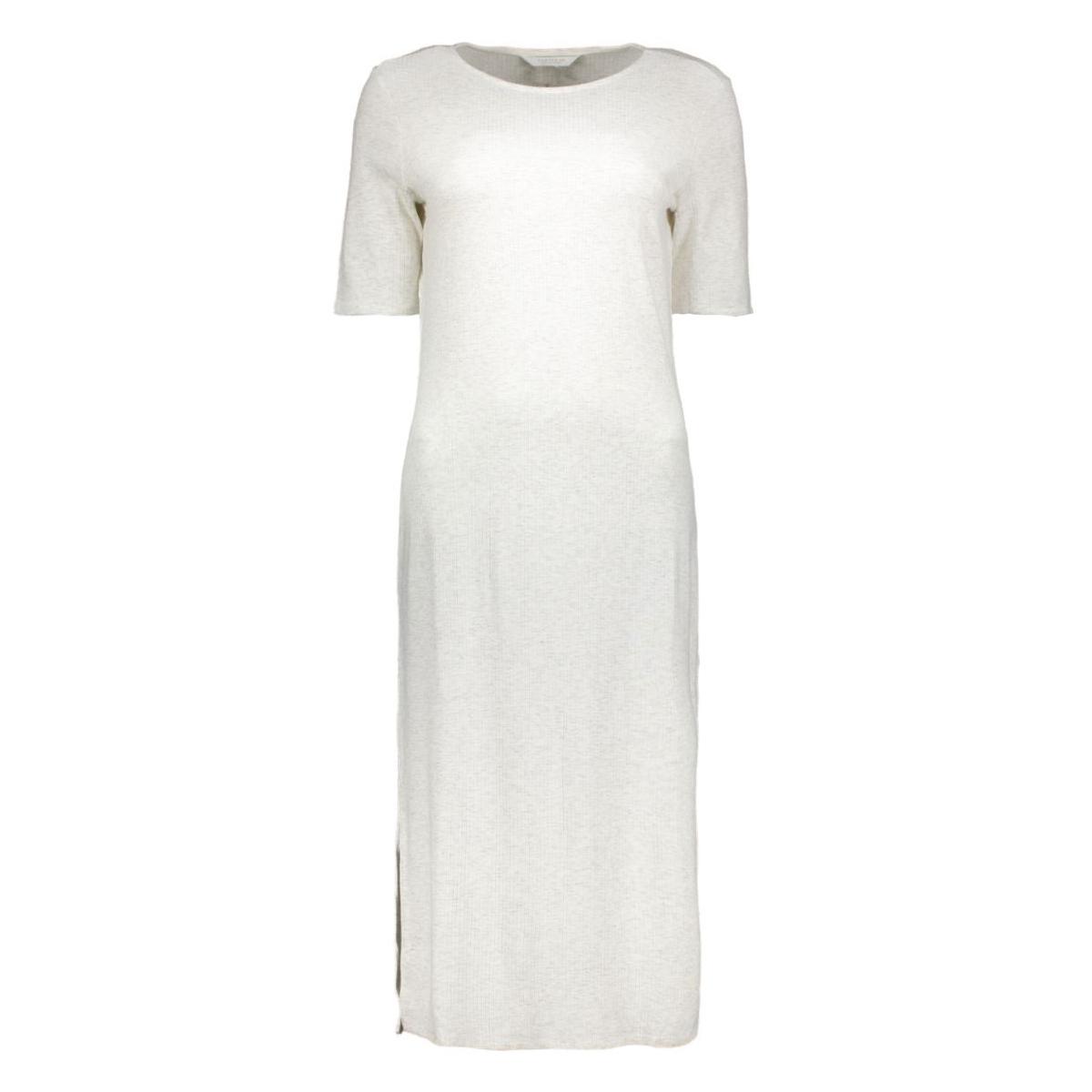 5019348.01.75 tom tailor jurk 8210