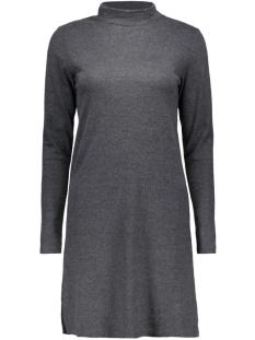 Vila Jurken VIKLATRA L/S DRESS 14037128 Black