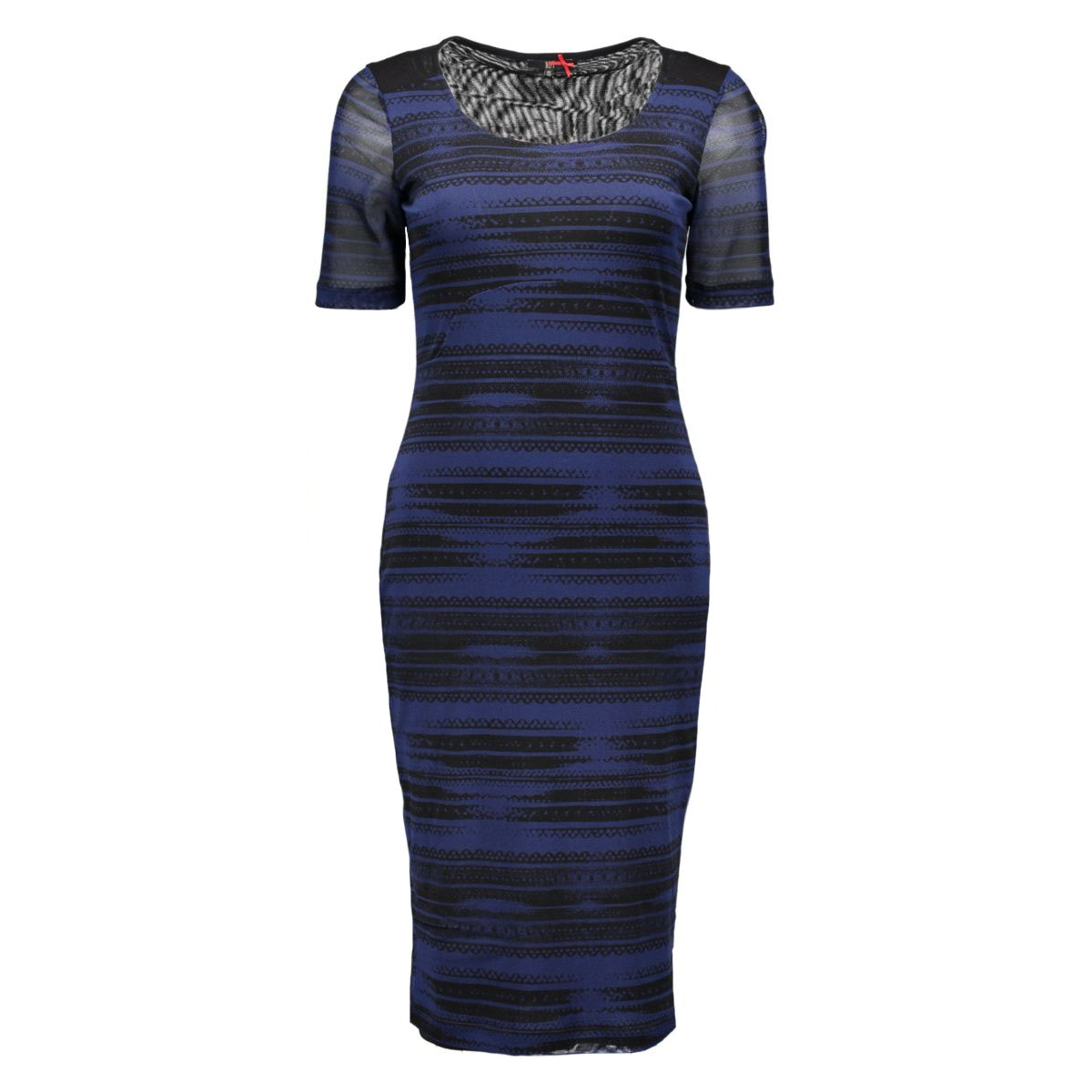 33001041 dept jurk 47070 midnight blue