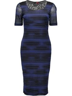 33001041 dept jurk 47070 midnight blue