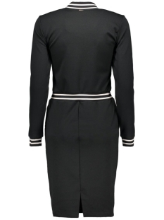 33001044 dept jurk 80041 black