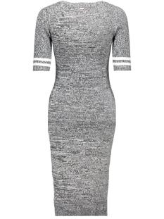 33001072 dept jurk 89031 caviar grey