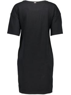 33001042 dept jurk 80041 black