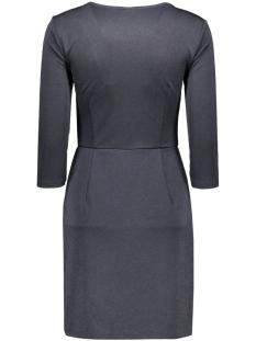 jdylowe 3/4 dress wvn 15117444 jacqueline de yong jurk sky captain