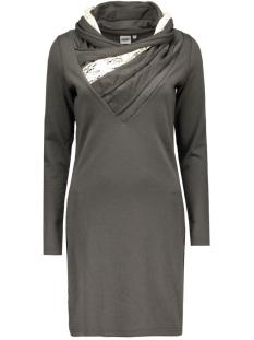 OBJTAMMY DRESS 23021471 Beluga