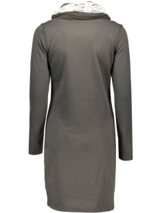 objtammy dress 23021471 object jurk beluga