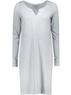 504-038 jurk sylver jurk 071