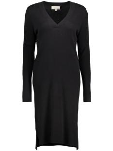 InWear Jurk Yanni Dress 30101724 10050 Black