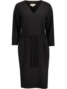 InWear Jurk Zeely Short Dress HW 30101779 10050 Black