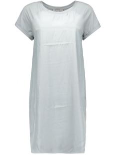 745-004 sylver jurk desert