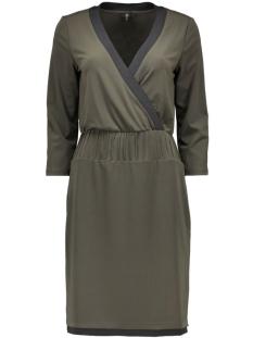 33001050 dept jurk 59046 dark olive