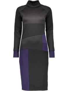 33001051 dept jurk 80041 black