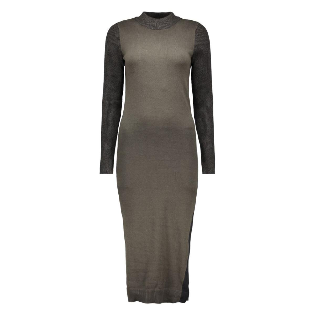33001073 dept jurk 59046 dark olive