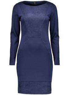 33001045 dept jurk 47070  midnight blue