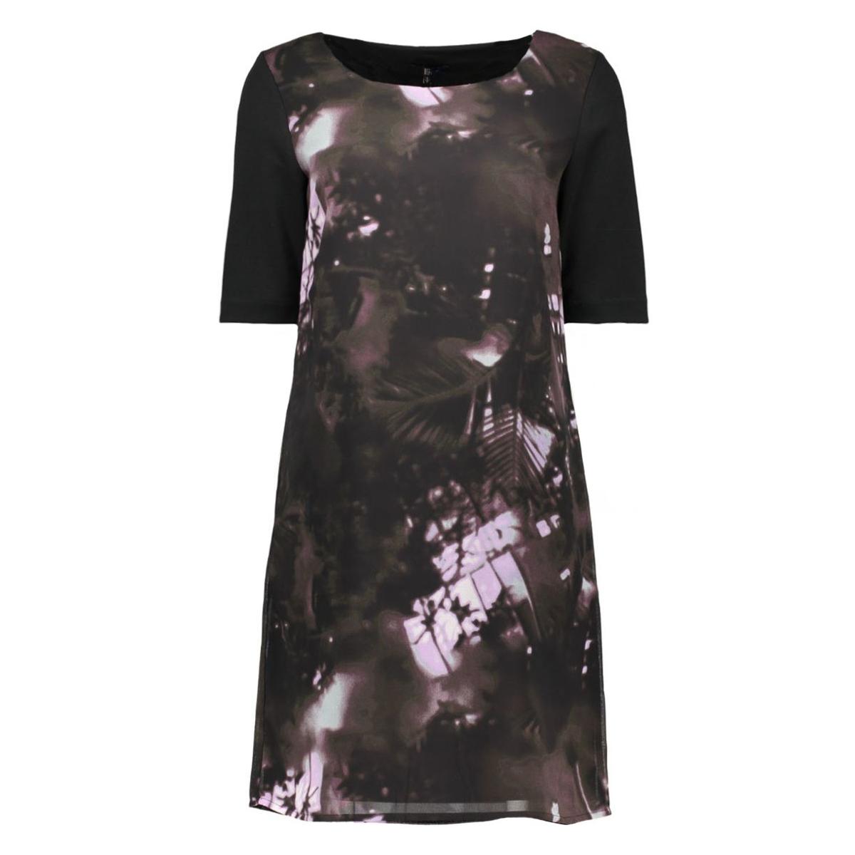 33001054 dept jurk 75014 royal purple