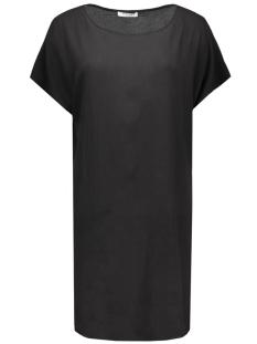 pcalex leo dress 17080413 pieces jurk black