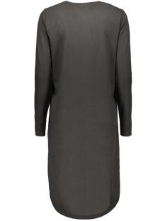 jdychimp l/s long top jrs 15118655 jacqueline de yong tuniek black