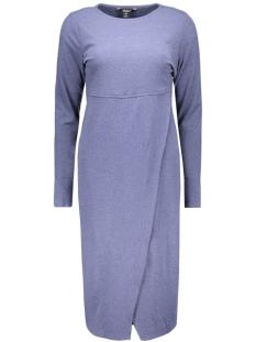 5019348.00.75 tom tailor jurk 6995