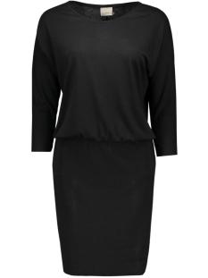 VMORPO 3/4 DRESS 10166334 Black