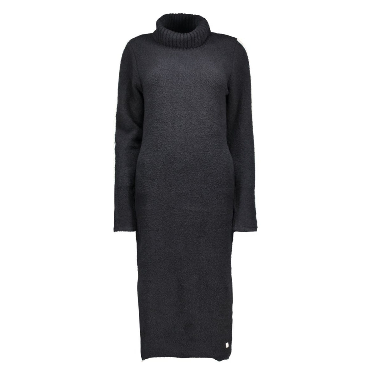 sarco wincot osi femmes jurk black