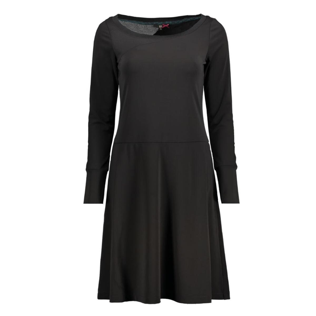 33001060 dept jurk 80041 black