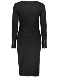 v60287 garcia jurk 60 black