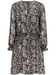 v60280 garcia jurk 60 black