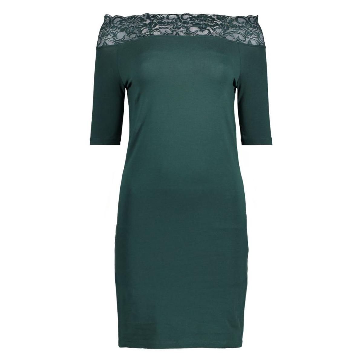 nmlacy 2/4 short dress 10165720 noisy may jurk ponderosa pine