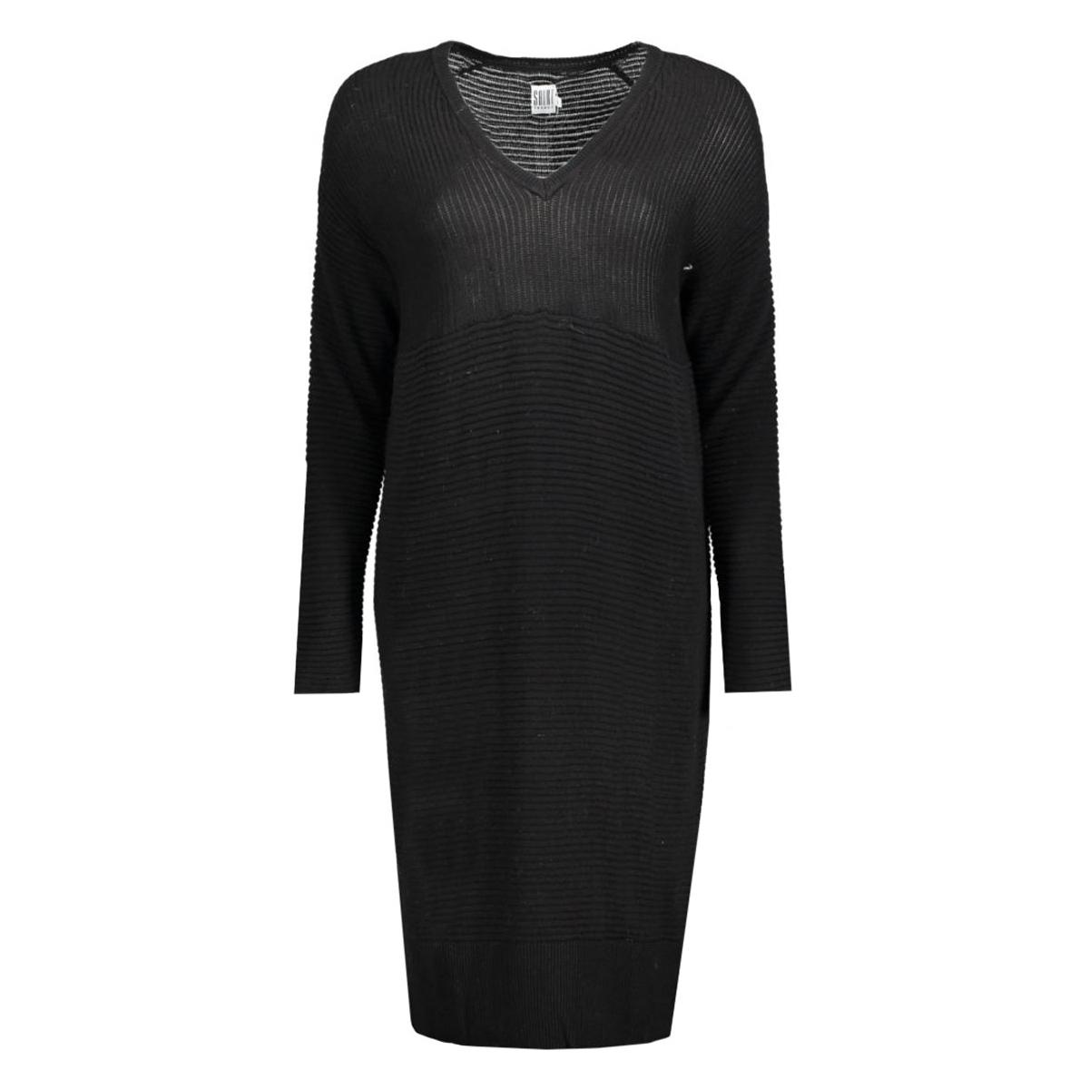 p6801 saint tropez jurk 0001